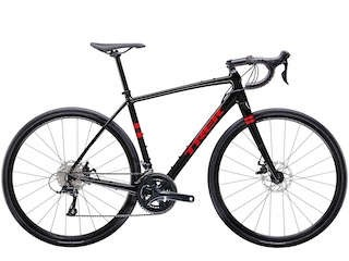 2020 Trek Checkpoint AL 3 black