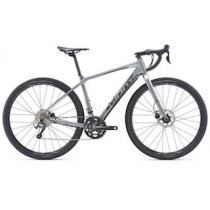 2019 Giant ToughRoad SLR GX 1 charcoal