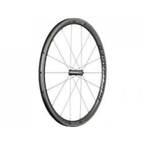 Bontrager Aeolus Pro 3 wheel set carbon