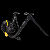 CycleOps M2 trainer