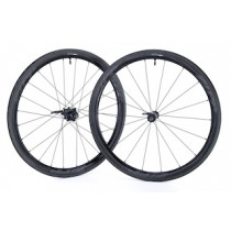 Zipp 303 NSW wheelset carbon