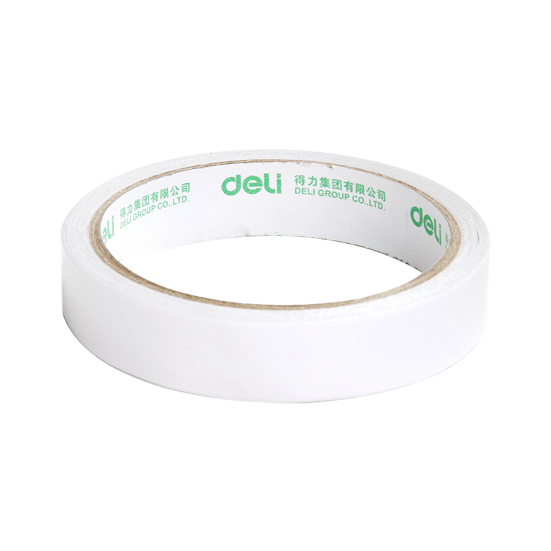 30402 Double-sided Tape 18mm×9m Picture(s)