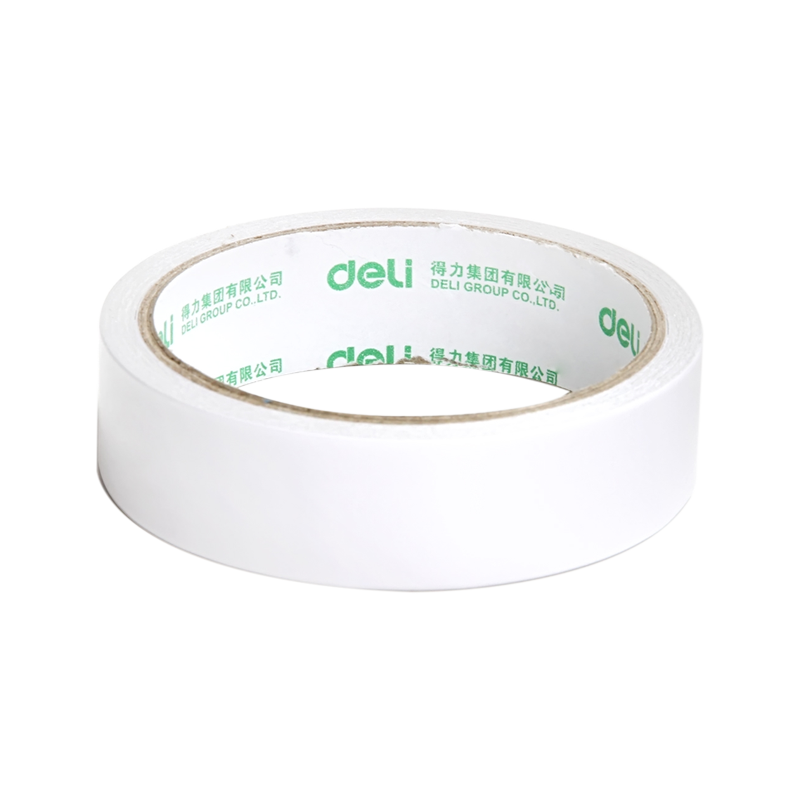 30403 Double-sided Tape 24mm×9m Picture(s)