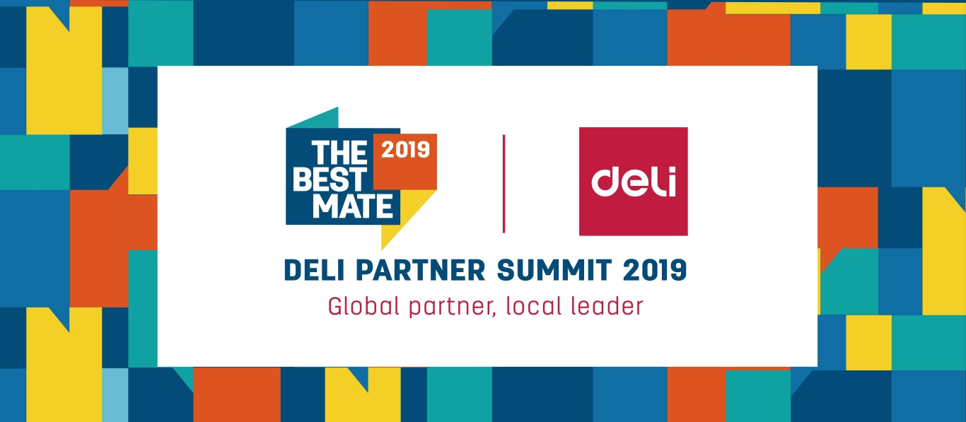 http://www.edpillseonline.com/news/global-partner-local-leaders-deli-partner-summit-2019-was-successfully-held