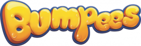 Bumpees