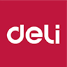 Deli Office | The Best Mate | Deli Stationery | One-Stop Solution Provider | The Best Office Mate | Stationery | Deli